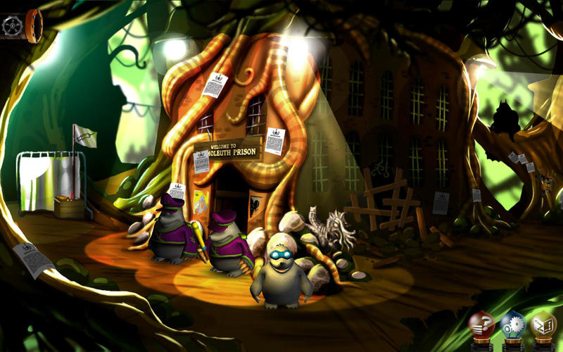 City of Secrets is Latest PC Game Release on Big Fish Games