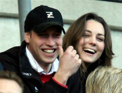 william-and-kate
