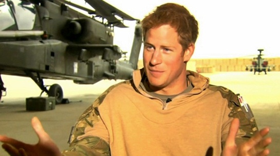 prince-harry-afghanistan-interview