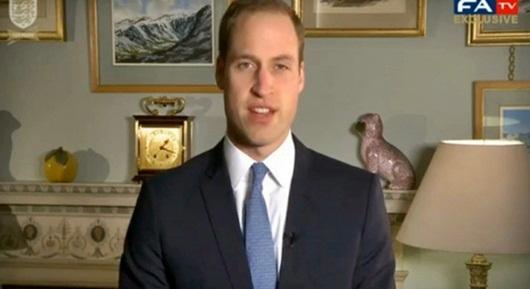 prince-william-FA-chair