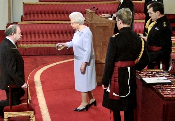investitures-at-buckingham-palace