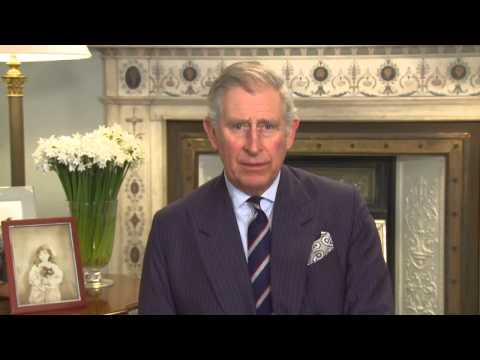 prince-charles-to-ontarians