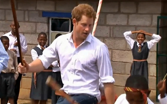 prince-harry-in-lesotho