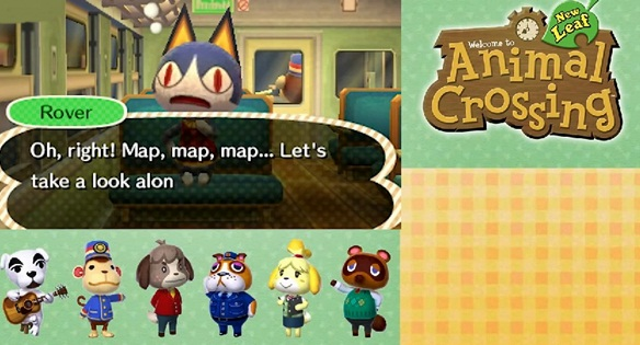 how to pay off your mortgage quickly in animal crossing