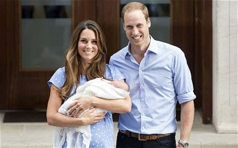 George-Alexander-Louis-His-Royal-Highness-Prince-George-of-Cambridge