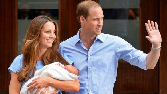 prince-william-katherine-and-prince-of-cambridge-at-london-hospital