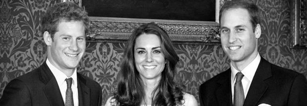 the-royal-foundation