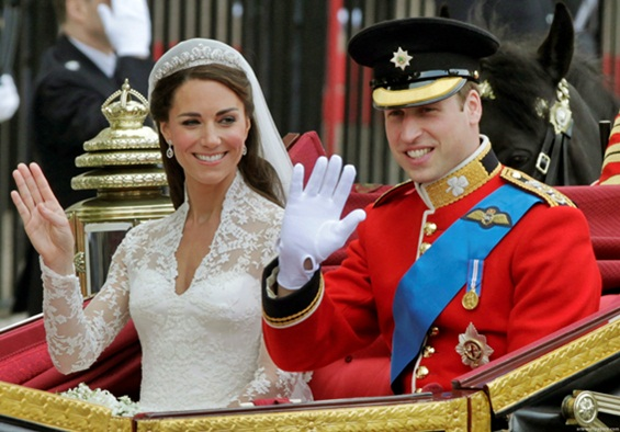 william-and-katherine-wedding
