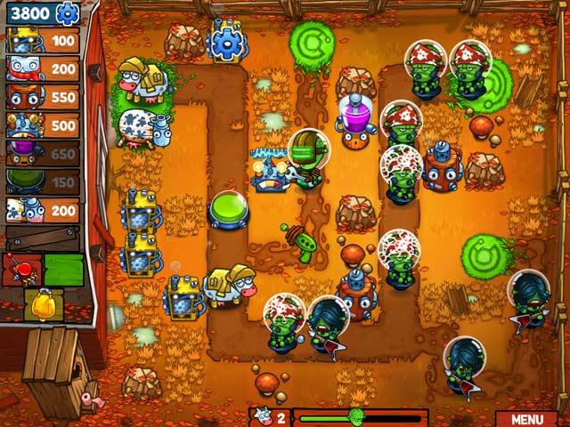 Rovio's Wibe Wagemans to Head Big Fish Games' Mobile Division