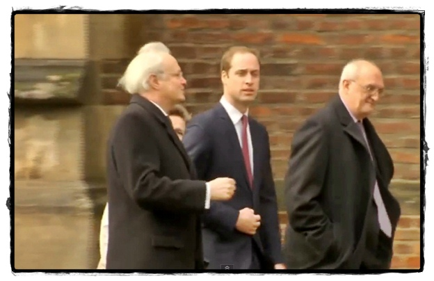 Prince-William-studying-agriculture-cambridge-university