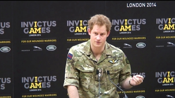 prince-harry-invictus-games-london-olympic-park