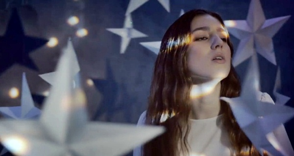 birdy what about angels repeat rotation video