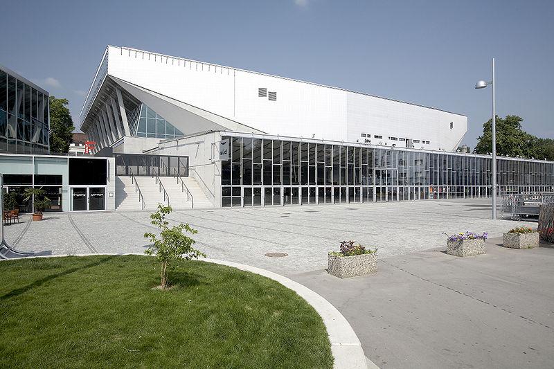 Wiener_Stadthalle Vienna