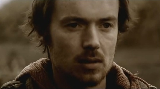 damien rice the blower's daughter