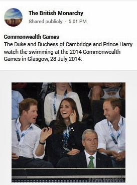 prince-william-kate-and-harry-at-commonwealth-games-glasgow-july-2014