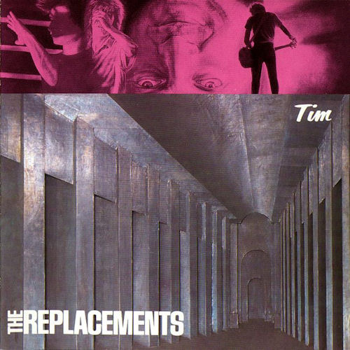 replacements-tim-here comes a regular