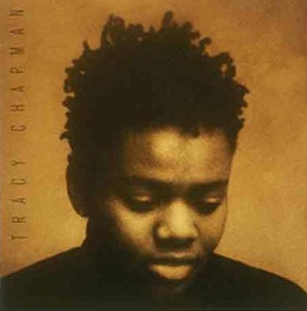 tracy chapman-baby can I hold you backing track