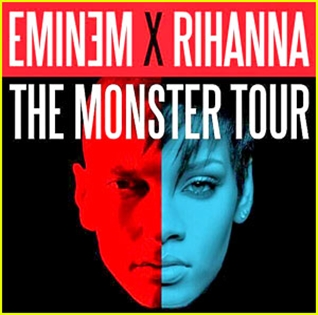 eminem-rihanna-monster-tour