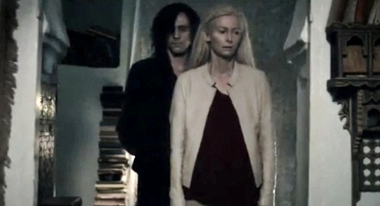 only lovers left alive jim jarmusch movie