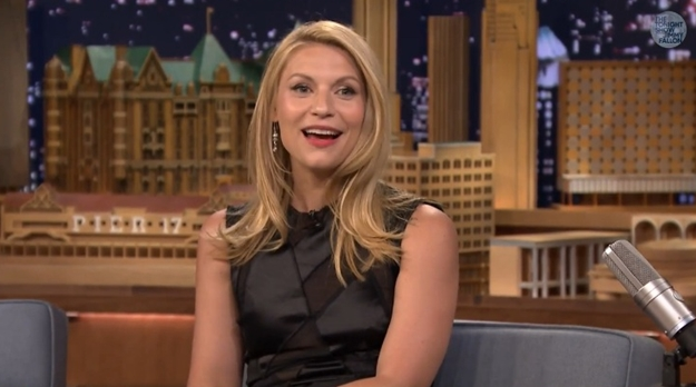 claire danes my so-called life jimmy fallon