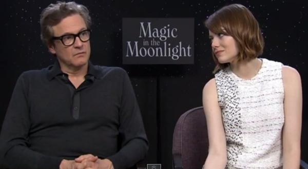 colin firth emma stone magic in the moonlight