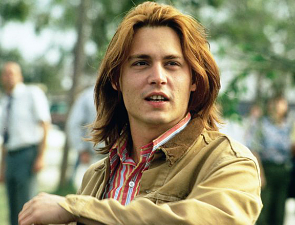johnny-depp-whats-eating-gilbert-grape