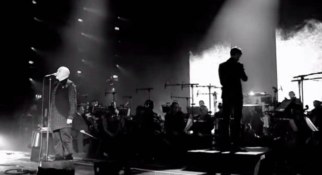 peter gabriel mercy street live new blood orchestra
