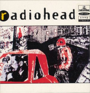 Radiohead_original_creep_cover