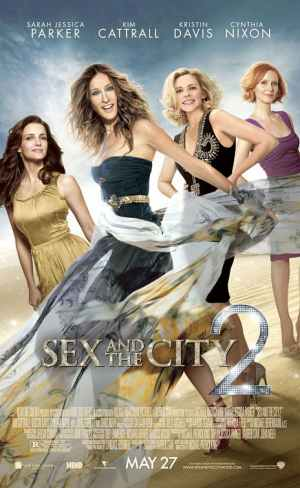 Sex_and_the_City_2_poster