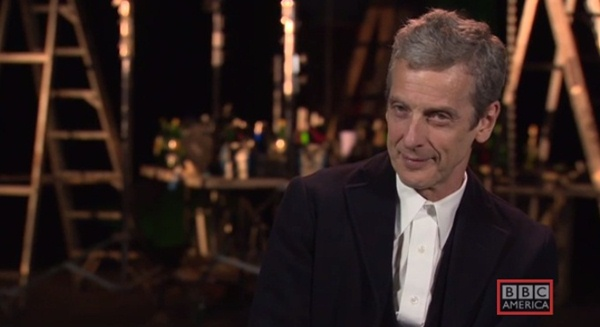 peter capaldi doctor who yo you