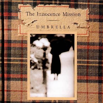 the innocence mission umbrella
