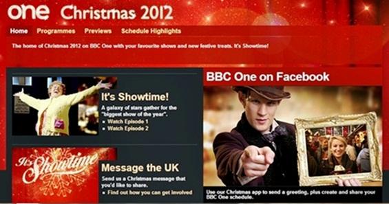 bbc-one-christmas-tv-specials