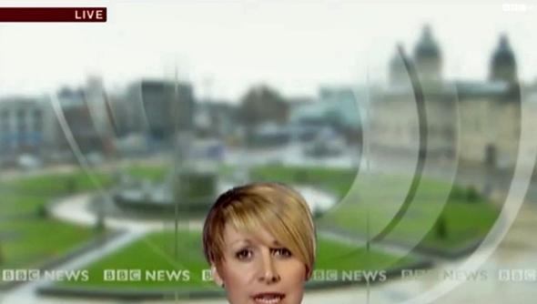 bbc-reporter-sinks-through-the-floor