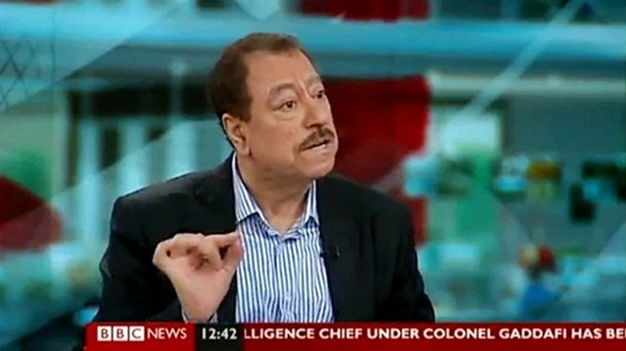 dateline-london best political show on tv