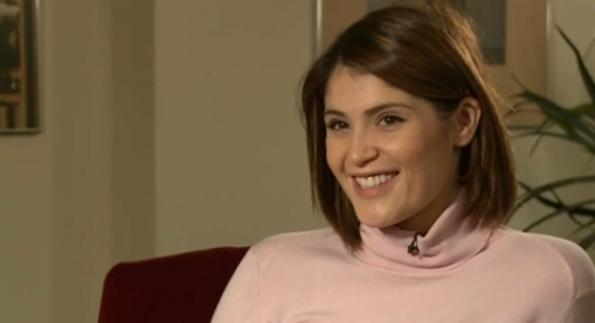 gemma arterton made in dagenham interview