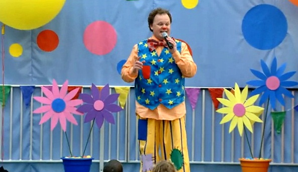 mr-tumble-live-for-the-bbc