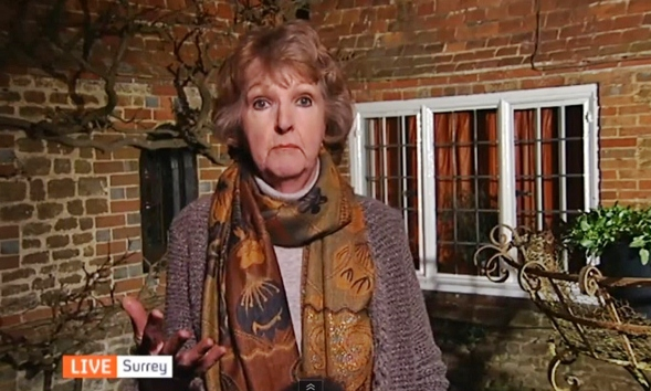 penelope-keith-on-richard-briers-death
