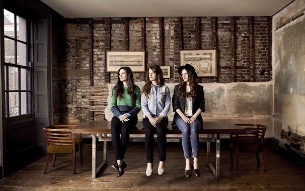 the-staves-british-folk-rock-band