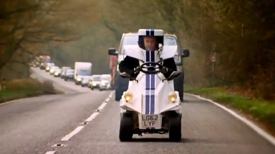 top-gear-the-p45