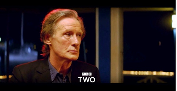 turks-and-caicos-billy-nighy-the-worricker-trilogy