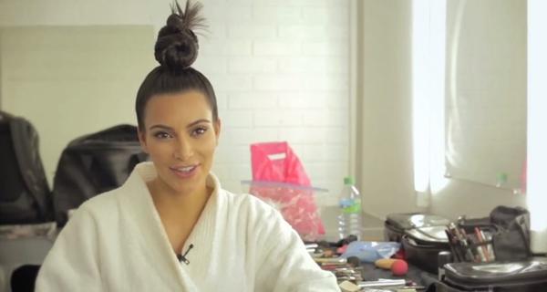 kim kardashian kanye west tumblr