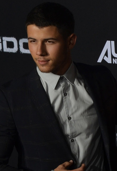 Nick_Jonas_-_Kingdom_Premiere_Oct_2014