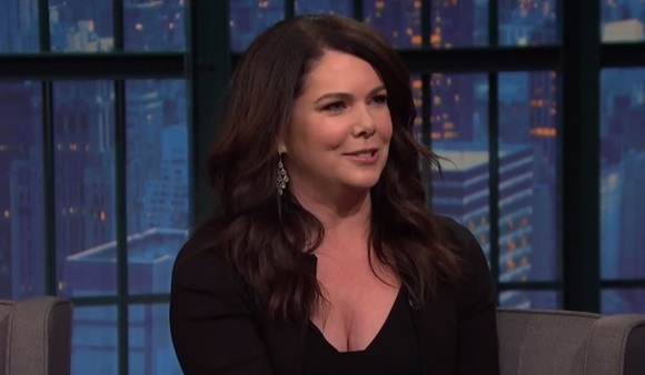 lauren graham parenthood drinking game