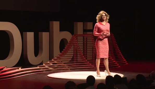panti bliss tedx dublin all the little things