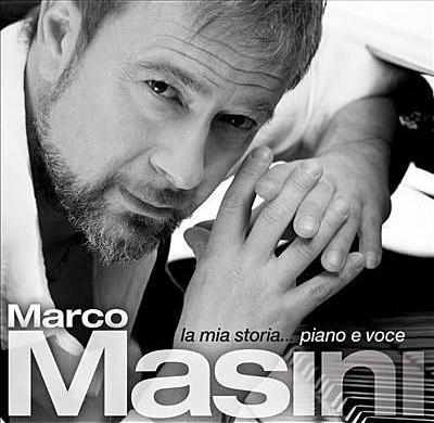 Marco Masini Aspettami Li