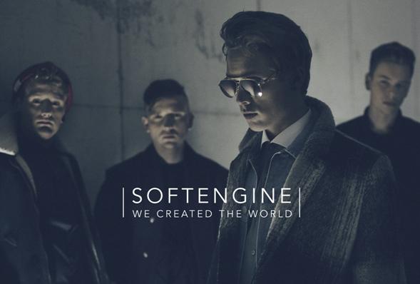 Softengine-We-created-the-world