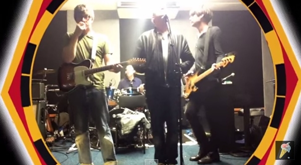 Blur's New Single 'Too Many of Us': Gloomy, Somber and Cool (Video)