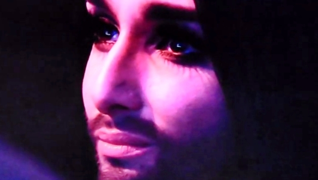 conchita song of the year