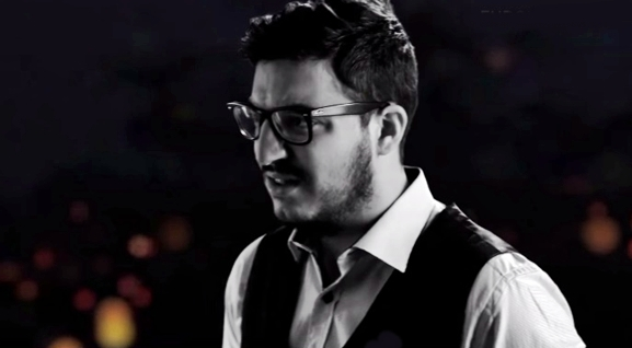 john karayiannis one thing i should have done eurovision updated new version