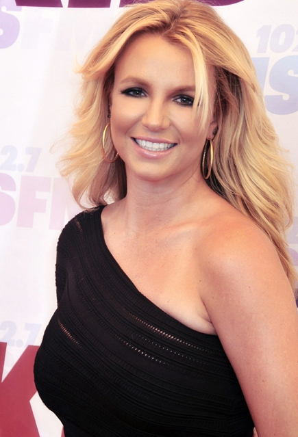 Britney_Spears_2013